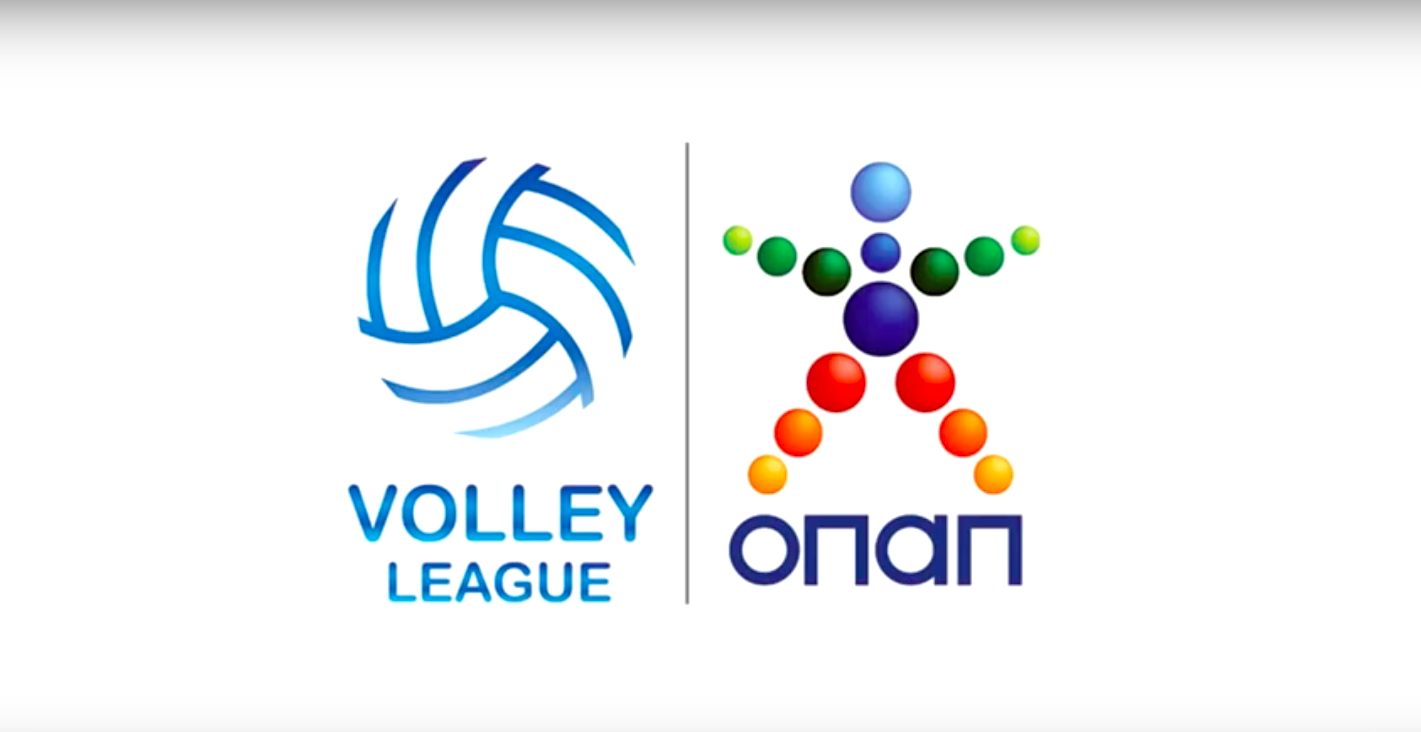 Εθνικός Αλεξανδρούπολης Volleyball Team | Αθλητική Ανασκόπηση 2013-14